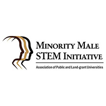 The Quest for Excellence – A STEM for Minority Males Report lead by Dr. Lorenzo L. Esters.